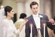 17 Ceremonias Alternativas para Vuestra Boda