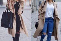 Chic and Beauty