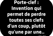 Belles paroles..