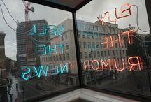 Empire Remains Shop, #London #ContemporaryArt #ArteContemporáneo #Arterecord @arterecord