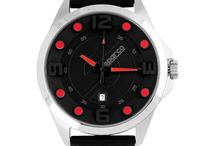 Watches / Buy Watches with major discounts from http://www.thenora.com