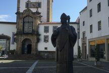 Braga Historica