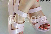 GLO shoes / Fashion shoes