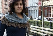Sebastian / Anzula Sebastian is a fingering-weight yarn composed of 70% Superwash Merino and 30% Sea Cell.