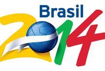 Mondiali 2014 #Marlùgioielli / In occasione dei Mondiali 2014 in Brasile Marlù ha pensato a tutti gli appassionati di calcio preparando una collezione tutta ITALIANA!!