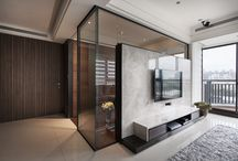 Villa_bathroom
