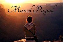 pagnol et la Provence