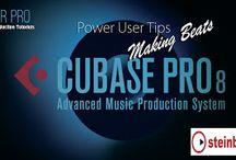 cubase 8 free download