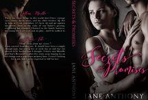 Jane Anthony