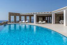 Nouvelles Villas / Notre site s'enrichie chaque jour de nouvelles demeures mais celle de vos prochaines vacances n'y figure peut-être pas encore...Alors, contactez-nous : www.onoliving.com