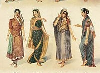 Indian women / by Shilpi Khanna