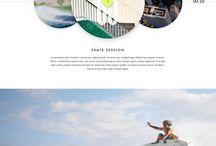 Web design / Web design from WEB