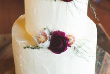 | wedding cakes | / Beautiful wedding cakes