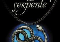 """L'innocenza del serpente / Appunti sparsi nel web sul mio romanzo """"L'innocenza del serpente"""" pubblicato per Giunti editore nel 2014."""
