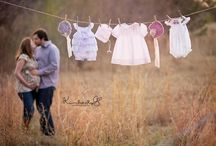 Maternity / by DeAnna Barbour