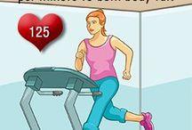 programme gym