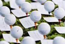 Pure Theming  I Golf Themes
