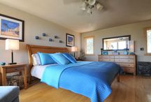 Great Bedrooms from our Sellers!