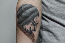epic tatoos