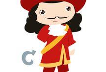 Hook kapitány
