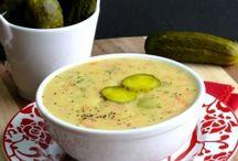 Soup!!!