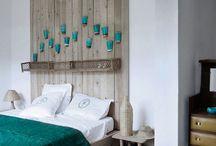 D&S bedroom