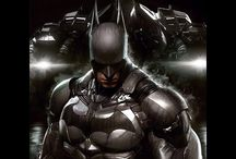 BATMAN!!!!!!!
