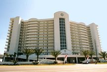 Admirals Quarters 901 / Admirals Quarters 901 is a direct Gulf Front 4 Bedroom condo located in Orange Beach. This spacious unit comes furnished and with TWO (2) deeded covered parking spots. Admirals Quarters has an indoor and outdoor pool and fitness room.