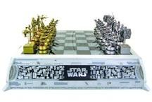 chess gadgets / Hier mag de schaker een echte nerd zijn ;-)