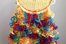 rochițe frills