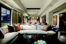 Home Decor / Style & Home Design Ideas