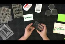card  technique