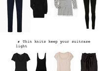 fashion, style  & nail design