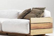panca divano
