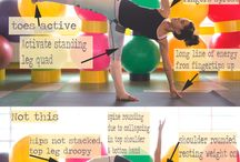 yoga_instructions