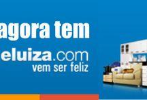 Ofertas Magazine Luiza em FORMOSA-GO / Formosa-GO agora tem Magazine Luiza  Acesse https://www.magazinevoce.com.br/magazineformosa/ e veja as melhores ofertas para você!