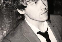 Rupert ♡