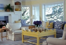 Design Inspiration for room