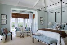 master bedroom ideaz