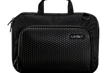 Bags / LAT_56 offers a selection of premium bags, including messenger bags, holdall duffel bags, briefcases, backpacks, and more.