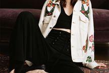 ✰ cute jackets