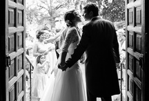 Bride / by plenty to declare photography