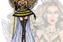 Beyonce / Photos of Beyonce