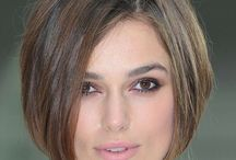 Frisuren 40plus / Frisuren für Frauen ab 40   ab 50