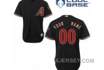 MLB Customized