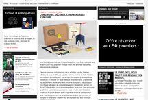 La presse parle de Koa Koa