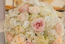 Wedding Decor & Flowers / Wedding Decor & Flowers Ayrshire Scotland