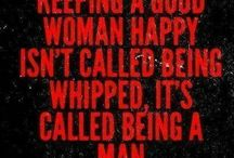 Make my wife happy!❤️
