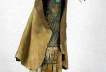 mode-textil-kunst / kreativitet