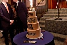 Celebrate a 25th anniversary / by Jeborah Do Campbell